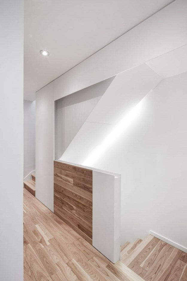 Alexandra Residence designed by Naturehumaine 12