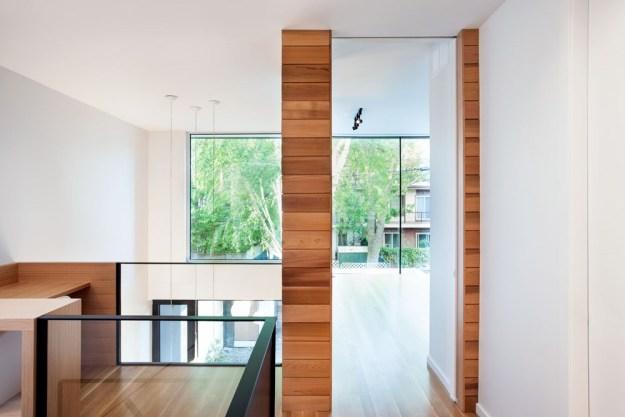 Chambord Residence designed by Naturehumaine 17