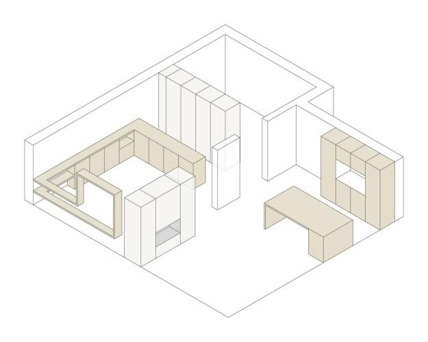 C:UsersPabloDocumentsdom arquitectura_Proyectos87_casita v