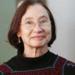 Mary G. Berg