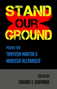 StandOurGroundFrontCover-660x1024