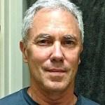 Aaron Shurin