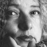 Sheila Ascher