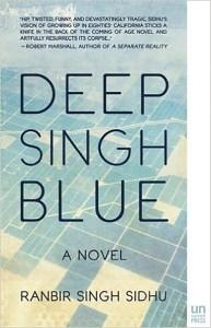 Deep_Singh_Blue