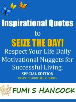 Inspirational Quotes for Life Success