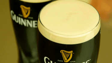 Drinking culture in Ireland