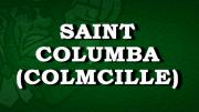 St Columba (Colmcille)