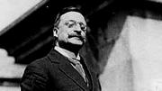 Arthur Griffith Founder of Sinn Féin
