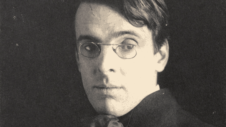 Sample Essay Narrative William Butler Yeats Poet Playwright And Irish Nationalist Was Born In  Sandymount County Dublin On July Th  His Father John Was A  Portrait  Njhs Essay Help also India In 2020 Essay William Butler Yeats   The History Of Ireland Format Of Essays