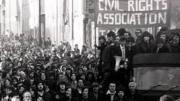 Northern Ireland Civil Rights Association
