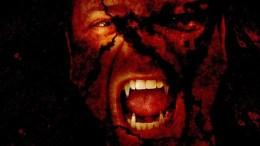 Abhartach The Irish Vampire