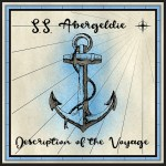 Description of the Voyage of the S.S. Abergeldie to Hawaii 1883
