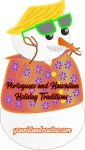 Portuguese and Hawaiian Holiday Traditions