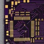 YourITronics » Blog Archive » Seeed Studio vs ITead Studio vs OSH Park