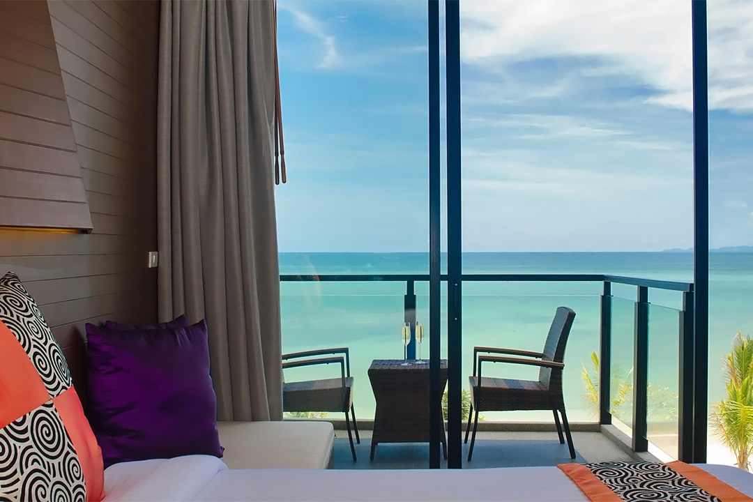 Where To Stay In Krabi Area Guides Your Krabi