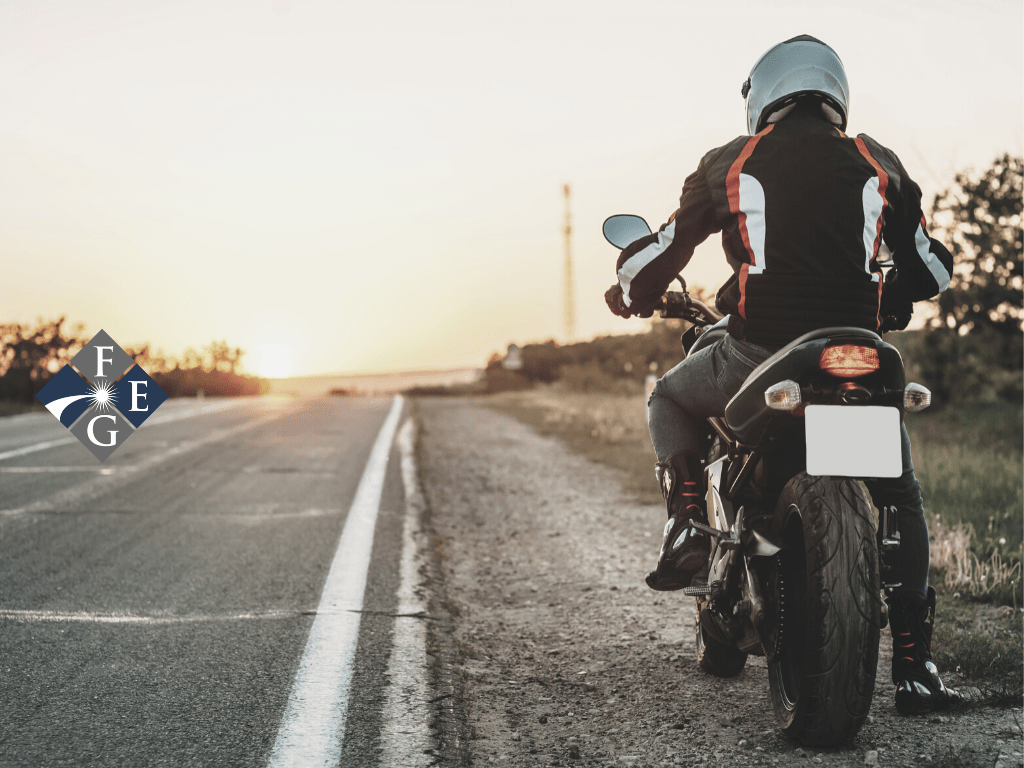 What Do Motorcycles Risk Management And Long Term Care