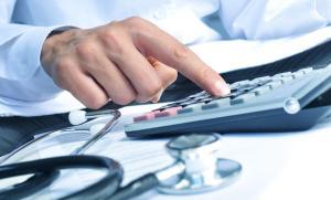 health-care-bills