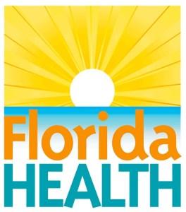 florida-health