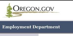 oregon-employment-department