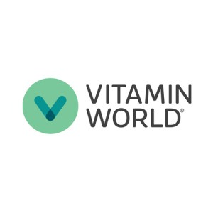 vitamin-world