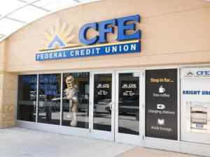 cfe-federal-credit-union