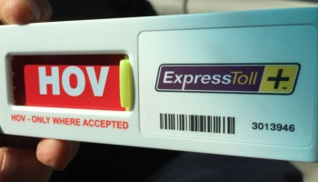 www paymdxtolls com - Login To MDX Toll-By-Plate Account