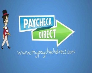 paycheck-direct