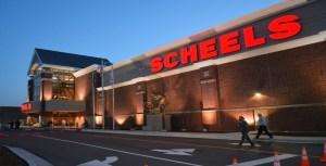 scheels-visa-credit-card