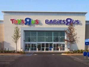 toysrus-or-babiesrus