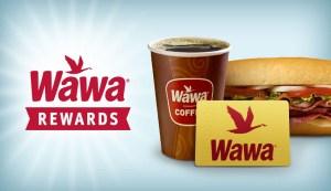 wawa-rewards