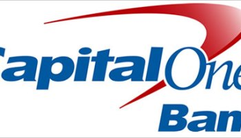 www capitalone com - Login To Capital One Online Banking Account