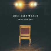 Josh Abbott Band - Front Row Seat (2015)