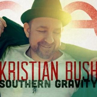 00 - Kristian Bush - Southern Gravity (2015)