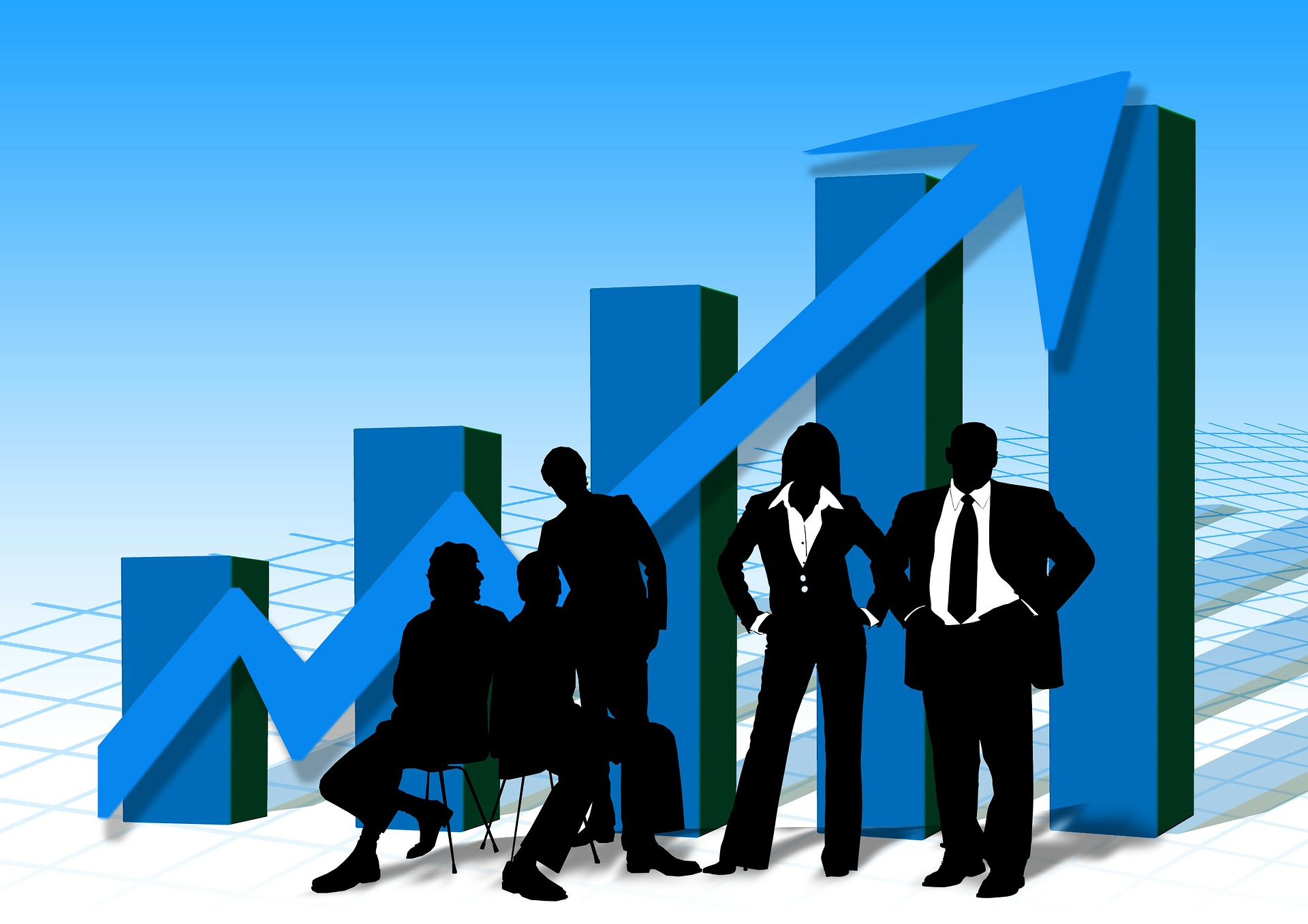 building wealth and success through leverage