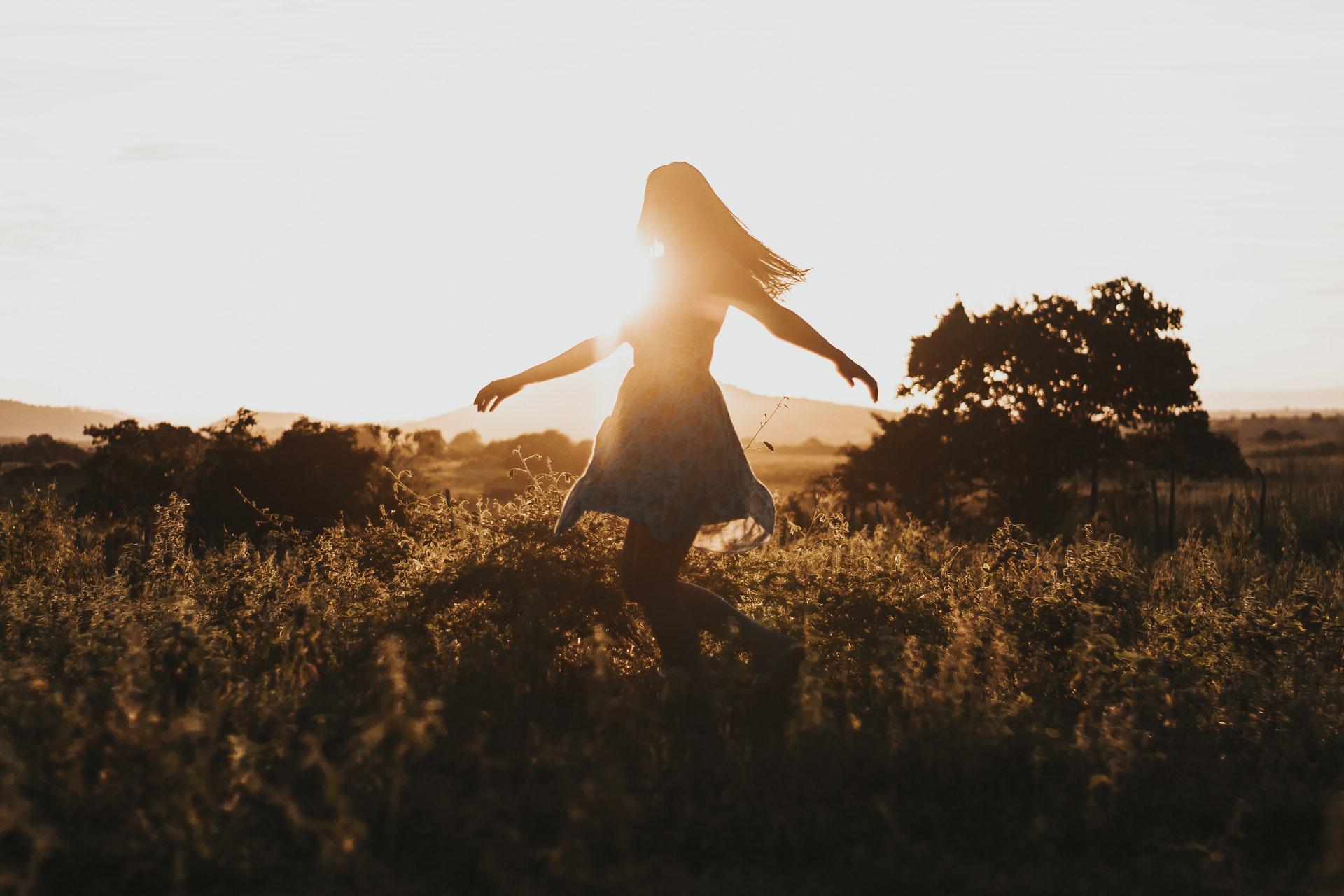 7 Ways to Make Your Life More Fun