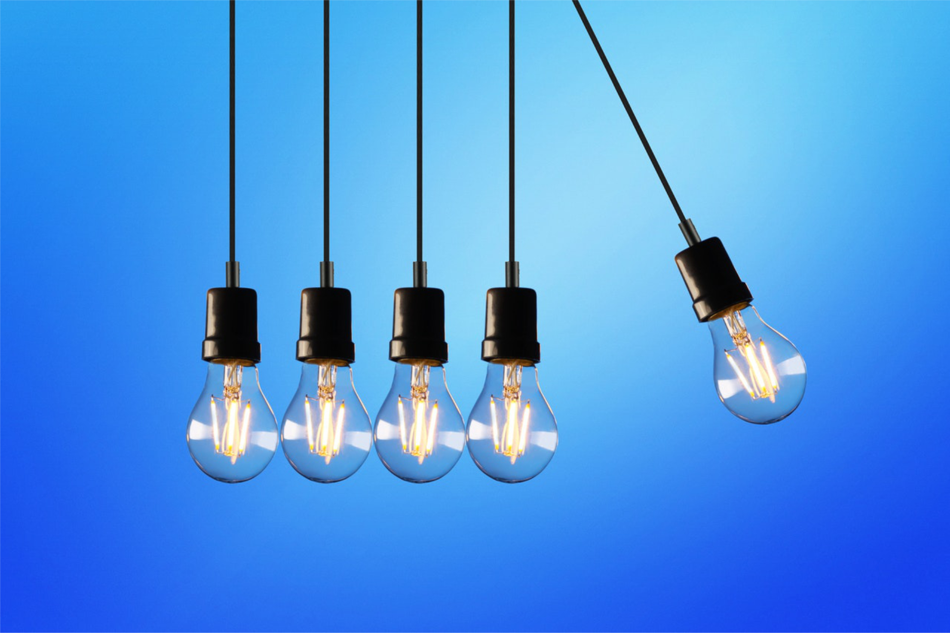 5 Big Ways to Save on Electricity in Your Home