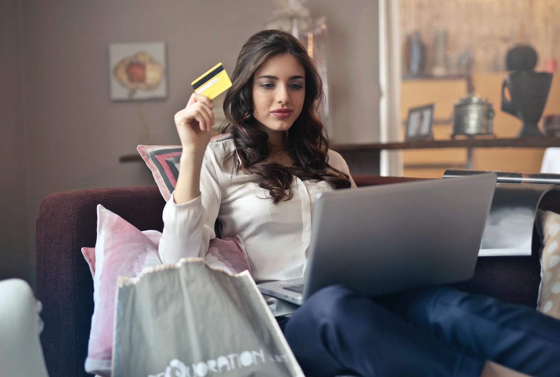 understanding your credit card statement part 2