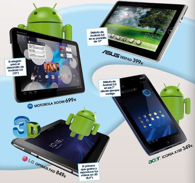honeycomb_tablet_prices_europe