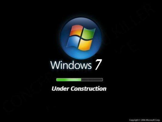 windows_72