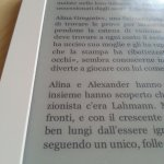 Recensione Kobo Touch (19)
