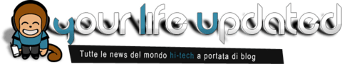 https://i1.wp.com/www.yourlifeupdated.net/wp-content/uploads/2013/04/logo1.png?w=640