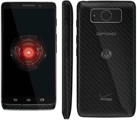 Motorola-Droid-Mini-Official