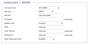 3g_provider_details