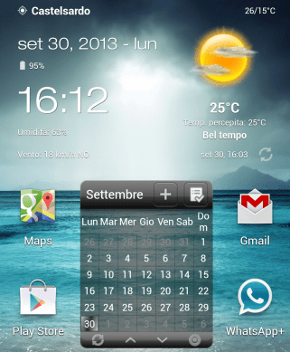 Screenshot_2013-09-30-16-12-40
