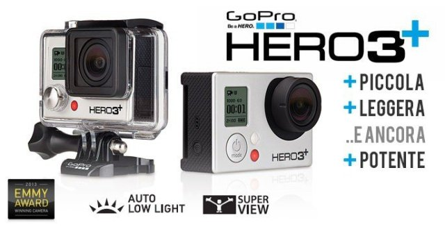 gopro-hero3-plus-home