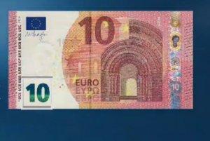 nuova-banconota-10-euro-2