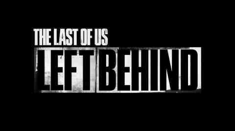 2379317-trailer_thelastofus_leftbehindreveal_20131114