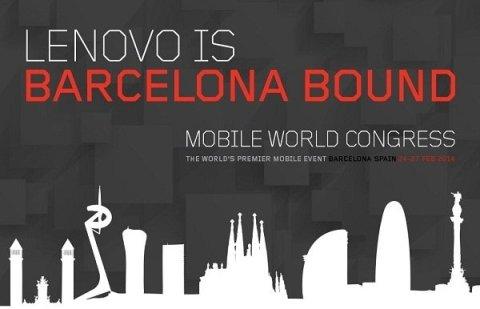Lenovo-MWC-2014-Barcelona-1