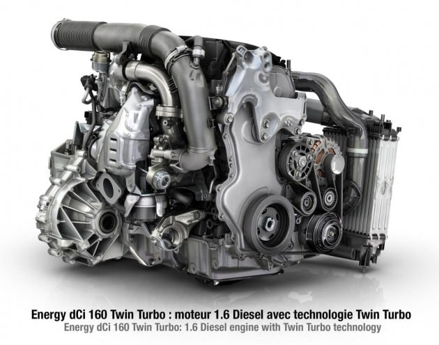 renault-dci-160-twin-turbo-630x496
