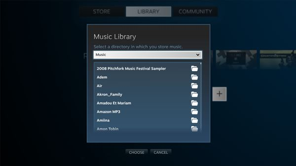 steam-music-4